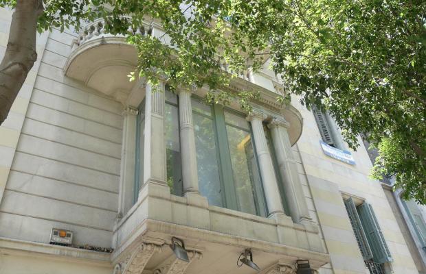 фото отеля Casa Mathilda изображение №29