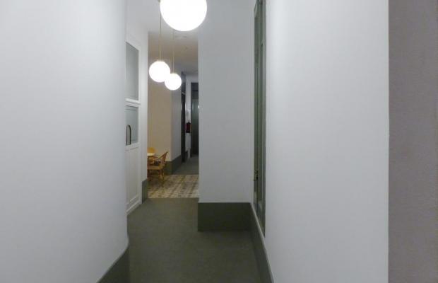 фото Casa Mathilda изображение №14