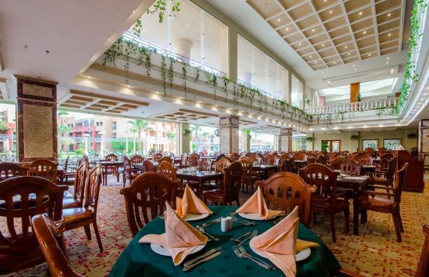 фотографии отеля Titanic Palace Resort & Spa изображение №3