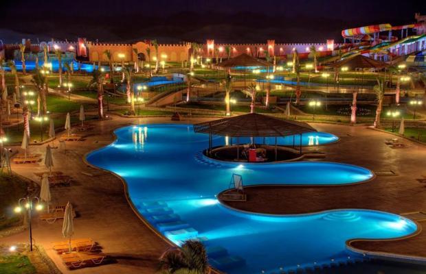 фотографии отеля Club Calimera Akassia Swiss Resort изображение №19