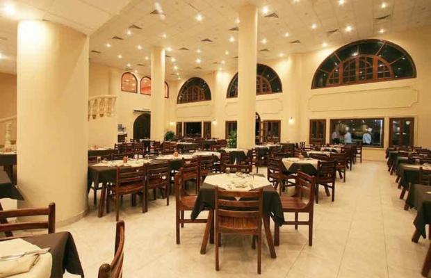 фото Swiss Inn Plaza Resort Marsa Alam (ex. Badawia Resort) изображение №34