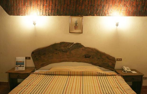 фотографии отеля Swiss Inn Plaza Resort Marsa Alam (ex. Badawia Resort) изображение №27