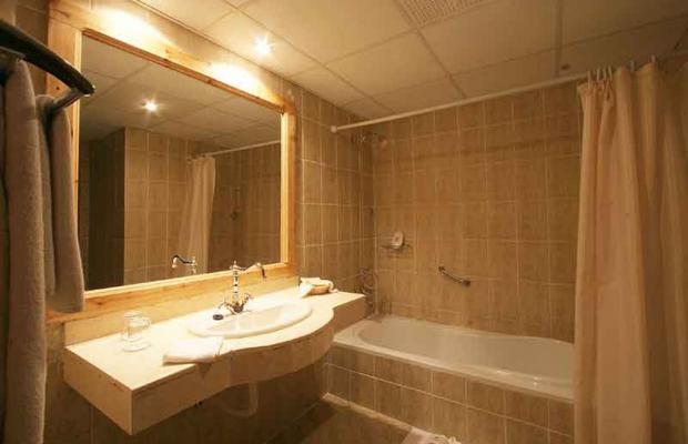 фото отеля Swiss Inn Plaza Resort Marsa Alam (ex. Badawia Resort) изображение №5