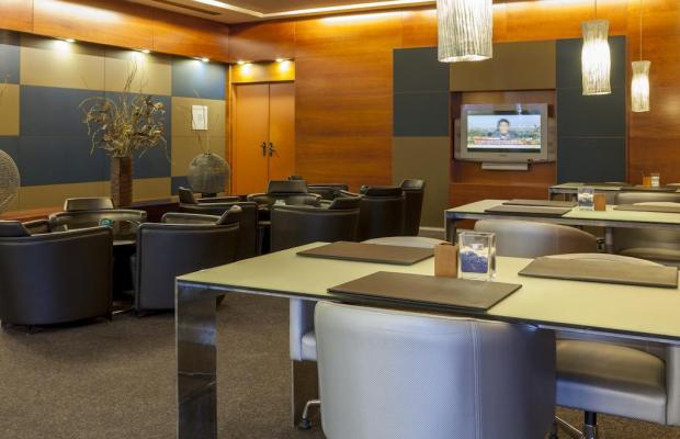 фотографии отеля AC Hotel Aravaca by Marriott изображение №15