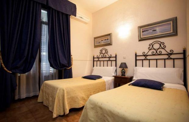 фото отеля Hostal Armesto изображение №25