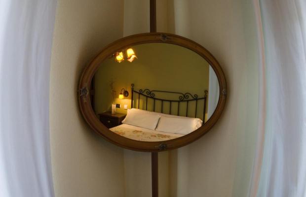 фото отеля Hostal Barrera изображение №41