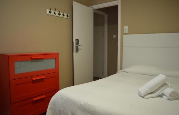 фотографии Somnio Hostels изображение №24