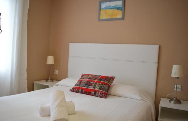 фото Somnio Hostels изображение №10