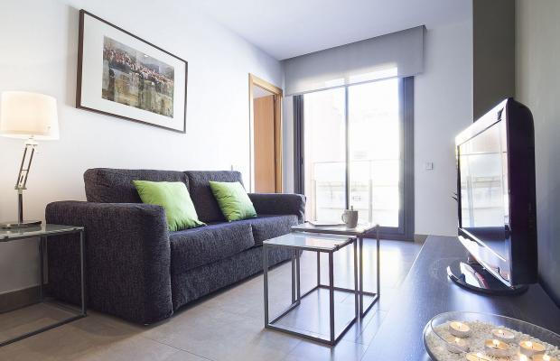 фото отеля Bonavista Apartments Virreina изображение №21