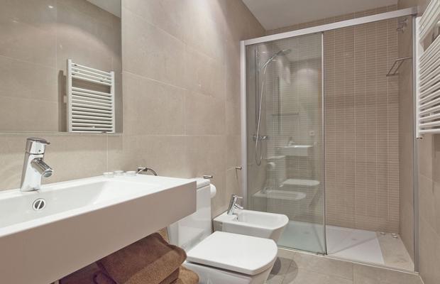 фото отеля Bonavista Apartments Virreina изображение №9