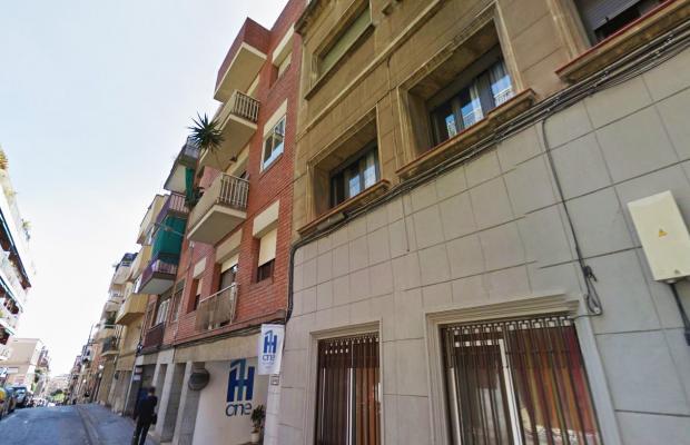 фото отеля Rocket Hostels Gracia (ex. Hostel One Gaudi; The Hostel Box Gaudi) изображение №1