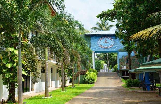 фотографии отеля River View Hotel изображение №15