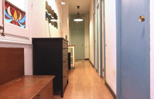 фото Barcelo Hostel изображение №10