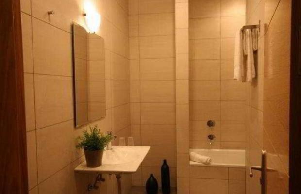 фотографии Apartamentos Km1 Lavapies (ex. Apartamentos H2 Lavapies) изображение №8
