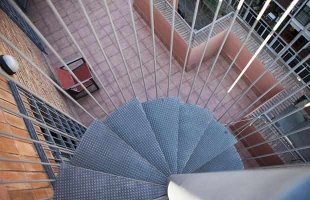 фото Barcelona Apartment Villarroel изображение №2