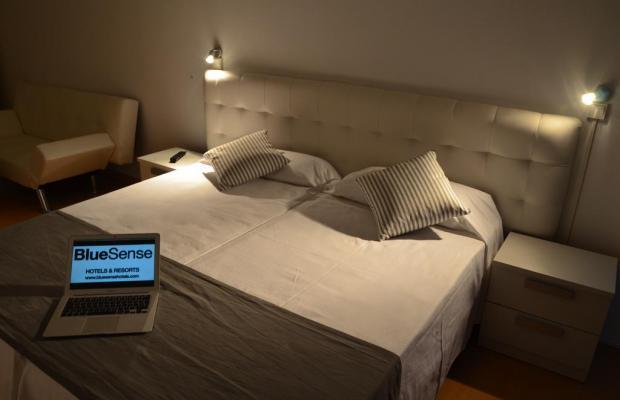 фото Hotusa Apartamentos Andromeda изображение №18