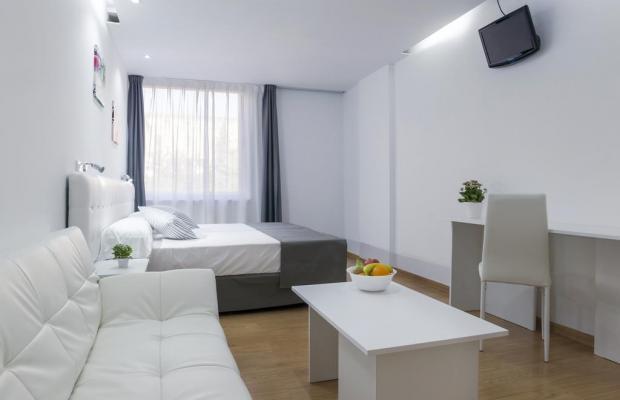 фото отеля Hotusa Apartamentos Andromeda изображение №13