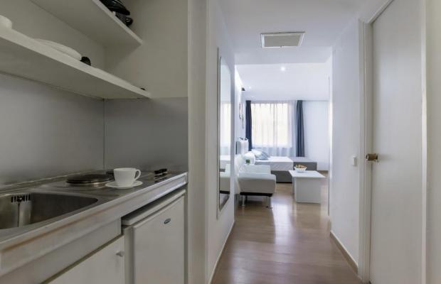 фотографии Hotusa Apartamentos Andromeda изображение №12