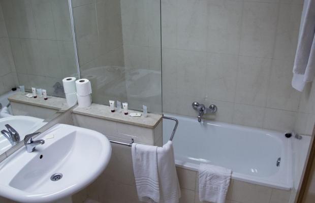фотографии отеля Hotusa Apartamentos Andromeda изображение №7