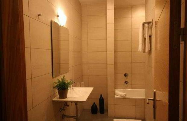 фото Apartamentos KM1 Tirso de Molina (ex. H2 Tirso de Molina) изображение №18