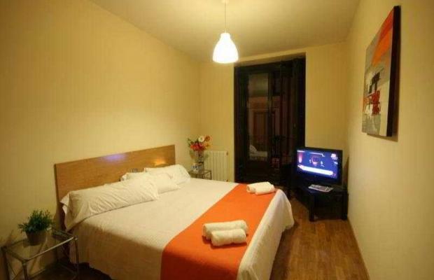 фотографии Apartamentos KM1 Tirso de Molina (ex. H2 Tirso de Molina) изображение №16
