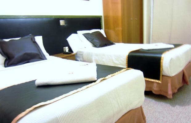 фотографии отеля Hostal Chelo изображение №11