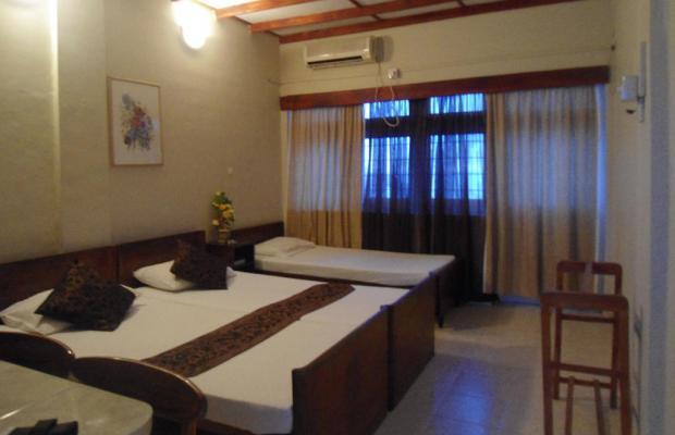 фотографии Ranveli Beach Resort  изображение №20