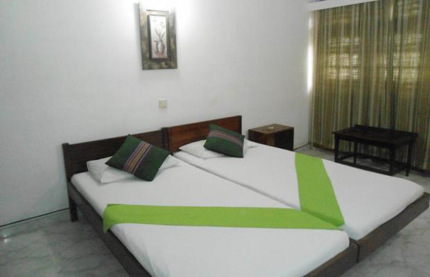 фотографии отеля Ranveli Beach Resort  изображение №15