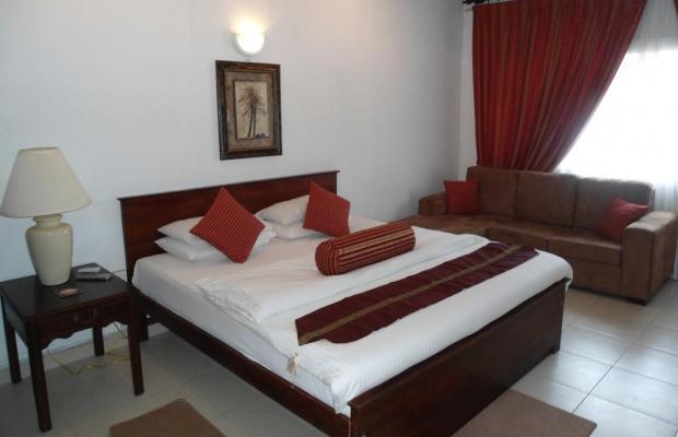 фотографии Ranveli Beach Resort  изображение №8