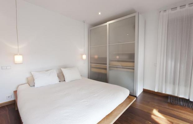 фото отеля Atic Barcelona изображение №17