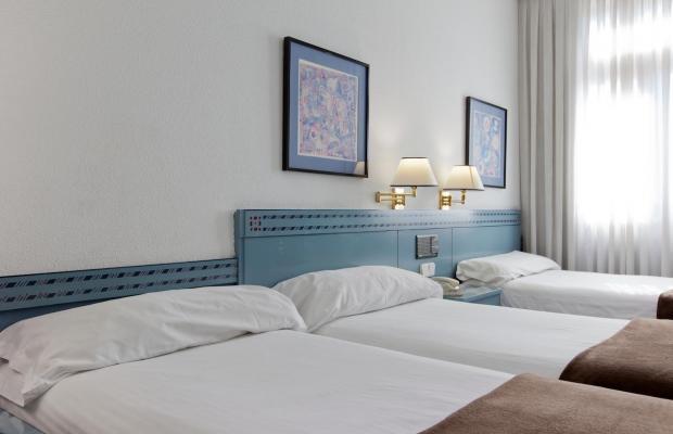 фото Espahotel Gran Via (ex. Gran Via Aparthotel; Apartamentos Gran Via 65) изображение №22
