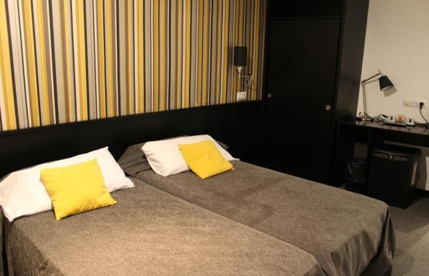 фото отеля Hotel Urquinaona изображение №29