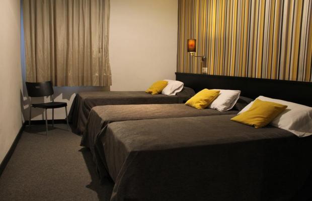 фото отеля Hotel Urquinaona изображение №25