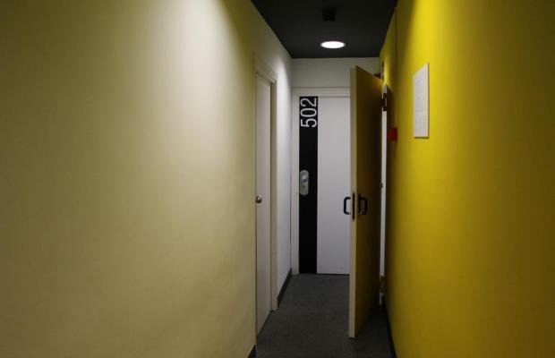 фото Hotel Urquinaona изображение №18