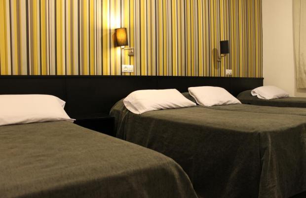 фото отеля Hotel Urquinaona изображение №17