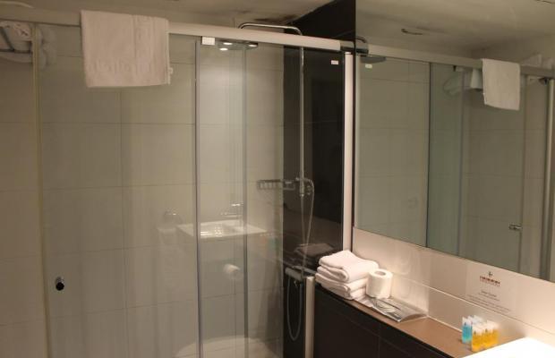 фото Hotel Urquinaona изображение №14