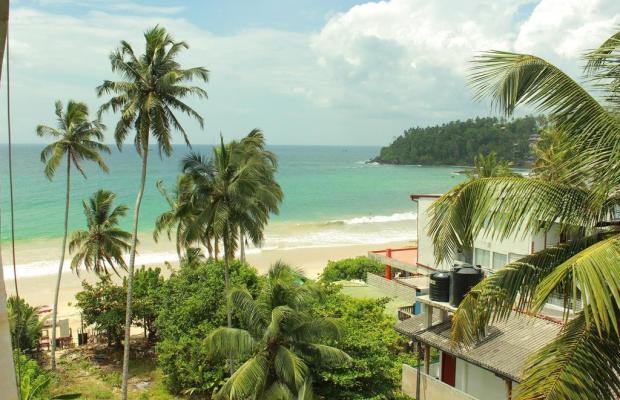 фото отеля Sunbeam Beach Resort изображение №1