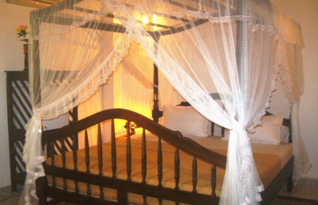 фотографии отеля Sunbeam Beach Resort изображение №7