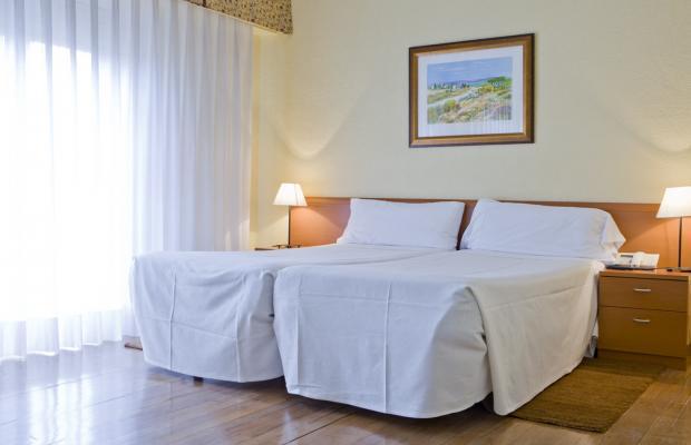 фото отеля Hostal Don Diego изображение №9