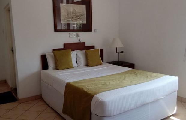 фото Mirissa bay Resort изображение №6