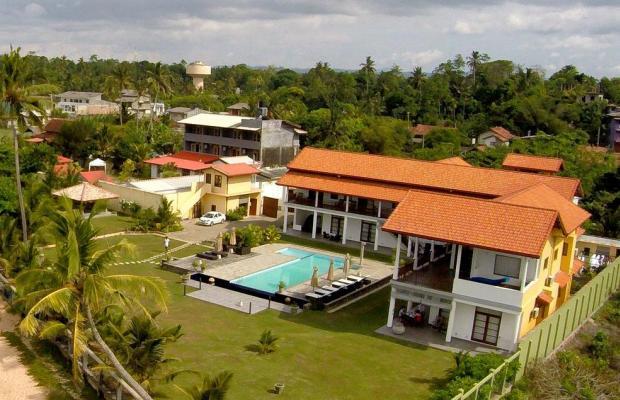 фото отеля Imagine Villa Hotel изображение №5