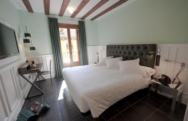 фото отеля Posada del Leon de Oro изображение №29
