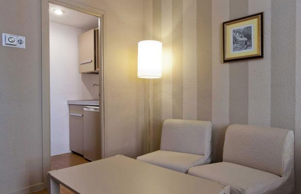 фотографии Aparthotel Tribunal изображение №4