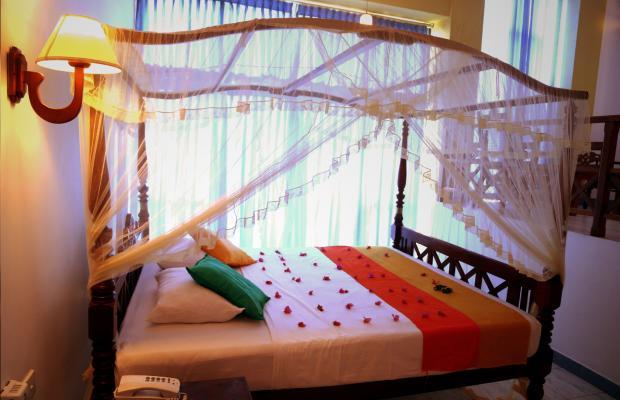 фото отеля Sanmira Renaissance изображение №37