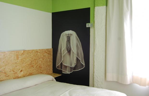 фотографии Hotel La Posada de El Chaflan (ex. Hotel Aristos) изображение №16