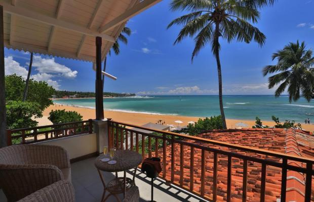 фото Thaproban Beach House изображение №14