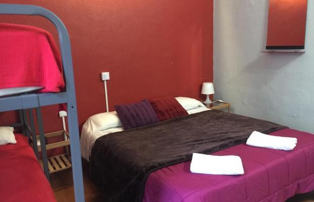 фото отеля Hostel Els Angels изображение №21
