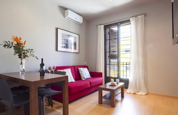 фотографии Bonavista Apartments Eixample изображение №8