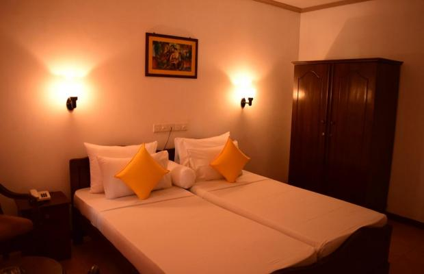 фото Hotel Lagoon Paradise Negombo изображение №6