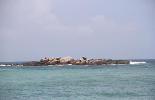 фото Neptune Bay изображение №22